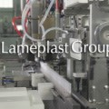 Lameplasts Pentafill A10