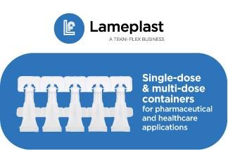 Lameplast Group