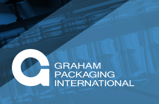 Graham Packaging International
