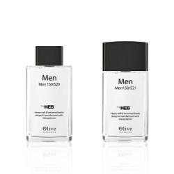Men Bottles