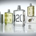 Fragrance brand launches
