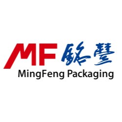 MIngFeng Packaging 2017 Turbo Talks Luxe Pack Shanghai