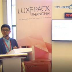 idp Group 2017 Turbo Talks Luxe Pack Shanghai