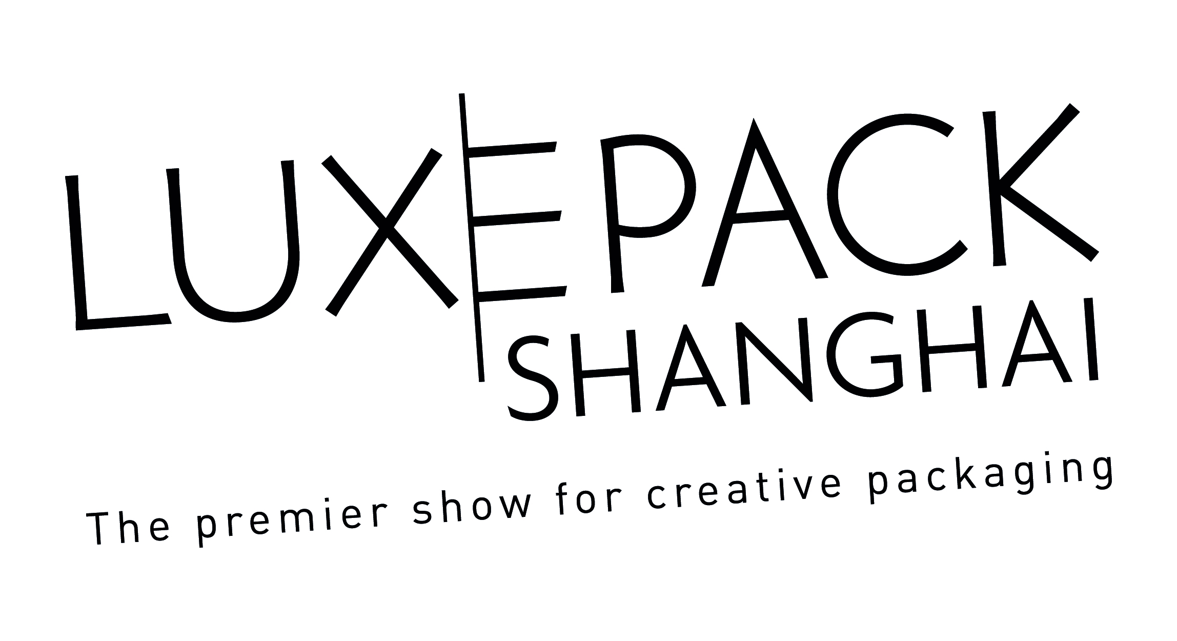 Luxe Pack Shanghai 2017