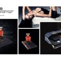 Samding to showcase piano lacquer finishing for luxury boxes at Luxe Pack Shanghai