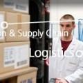 Contract Logistics Pharma & Healthcare