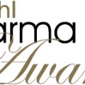 Origin Pharma Packaging announced as finalist for the 2016 CPhI Pharma Awards!