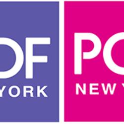 ADF & PCD New York 2018