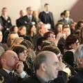 Leading suppliers to participate at first ADF&PCD New York trade shows
