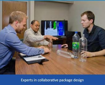 How to create brand enhancing packaging using virtual tools