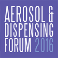 New York to host the latest innovations from the aerosol and dispensing industry