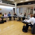 ADF&PCD Innovation Awards jury reviews entry winners to be unveiled in September