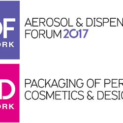 Networking and supplier launches take center stage at ADF&PCD
