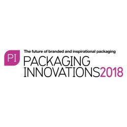 Easyfairs launches Packaging Innovations New York