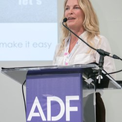 ADF&PCD a huge hit in second year!