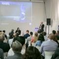 New partnership sees ADF&PCD New York 2018 host Pentawards sessions