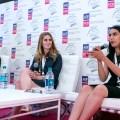 Indie Brands in Focus at ADF&PCD New York 2018