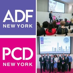 HCPA to organize day 1 of the ADF conference program at ADF&PCD New York 2019