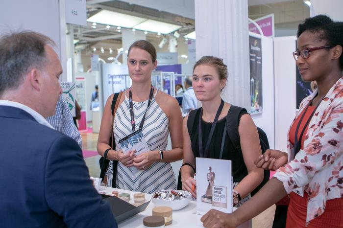 One-Stop Learning and Networking: Industry Professionals Have More Reasons Than Ever to Attend ADF&PCD New York 2019