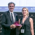 ADF&PCD New York announces shortlist for Innovation Awards: Winners to be revealed at September 18 Ceremony