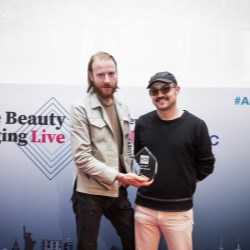 ADF&PCD New York 2019 Wrap-Up: Innovation Award Winners, Record Attendance and a Spotlight on Sustainability