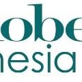 Cosmobeauté Indonesia 2018