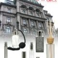Oskar Karla catalog