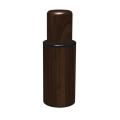 Wood Perfume