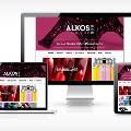 En 2016, le Groupe ALKOS fait peau neuve !