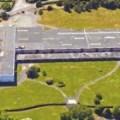 Une nouvelle usine pour Inter Cosmétiques en 2017 !