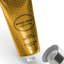 SRs Polylami Tube with a stunning silkscreen finish