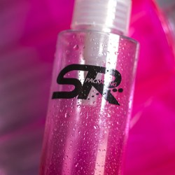 SR Packaging takes plastic metallization to a whole new level - Luxuriously Practical