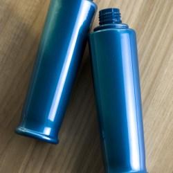 SI系列 典雅造型瓶