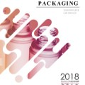 SR Packaging Launches 2018-2019 Catalog Brochure