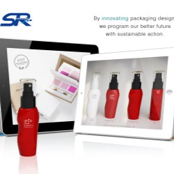The start, the progress, and the future of SR Packagings sustainable plan