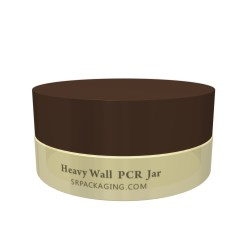 PCR Heavy-walled Jar CHS3067