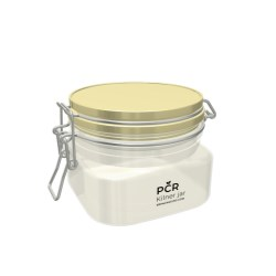 PCR Kilner jar KS-150C
