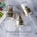 Dispenser - OIl, Mist Sprayer, and Lotion Pump
