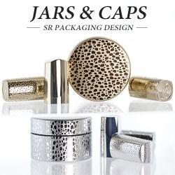 Double Coated Jars