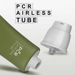 PCR Airless Tube