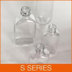 S Series