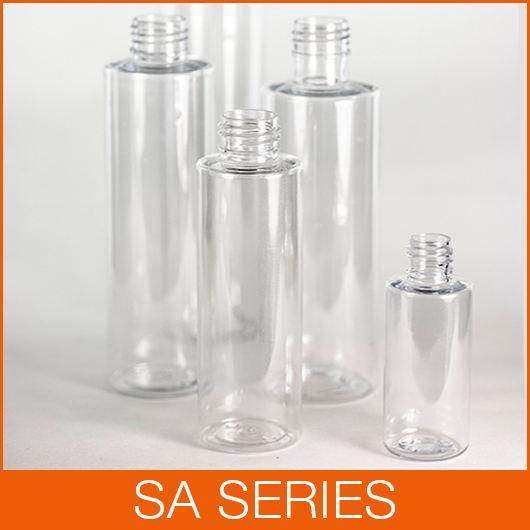 SA Series