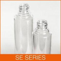 SE Series