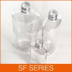 SF Series