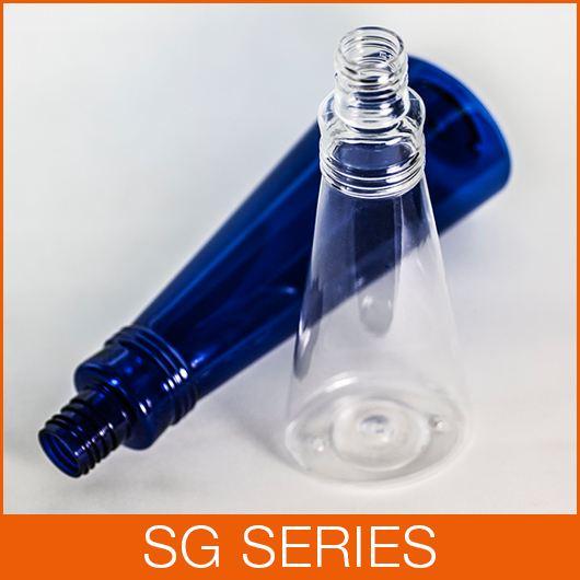 SG Series