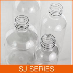 SJ Series
