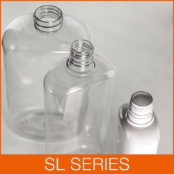 SL Series