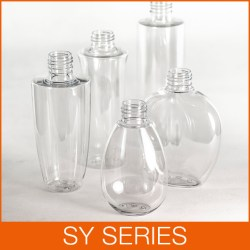 SY Series