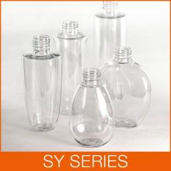 SY Series