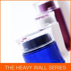 The Heavy Wall Series